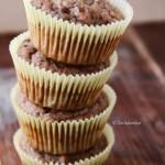 Rebarbara-dió-chia mag muffin