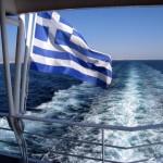 Egy napos kirándulás Athénből Aegina szigetére