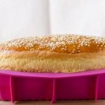 Briós kenyér
