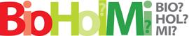 bioholmi_logo