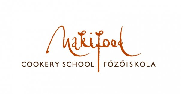 makifood_logo