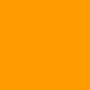 videkize_logo