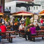 Gourmet Fesztivál 2014 – Vega szemmel (beszámoló)