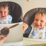 Táplálj helyesen, édesanyám! (5. rész)