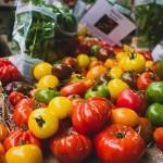 Vegetáriánus Fesztivál (programajánló)