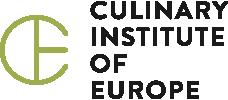 culinary_institute_of_europe_logo