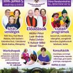 XIII-fesztival-2016-szoro-eleje