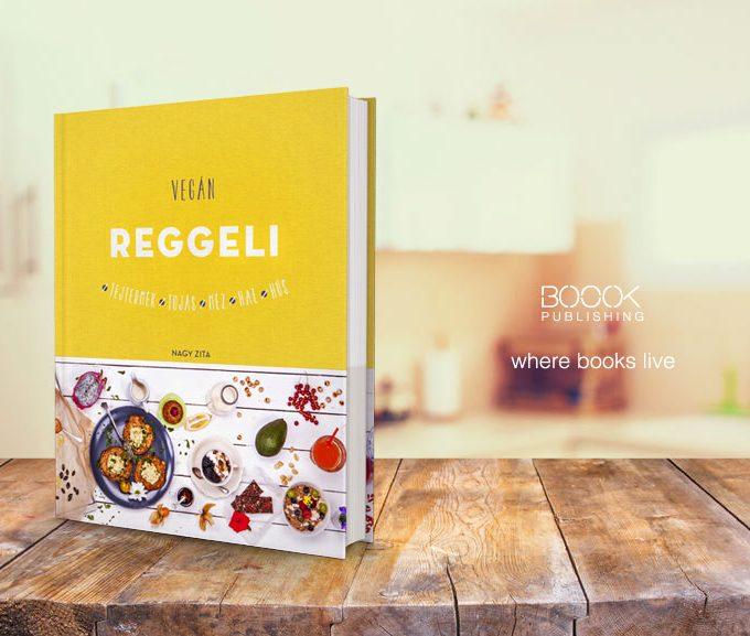 Zizi szakácskönyvet ír! :)