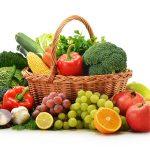 Vegetáriánus Fesztivál + Mit eszik a vega gyerek ételkészítés workshop (programajánló)