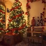Kreatív és karitatív karácsony