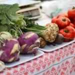Vegetáriánus Főzőverseny (programajánló)