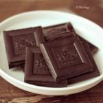 Vegán céklás csokoládétorta