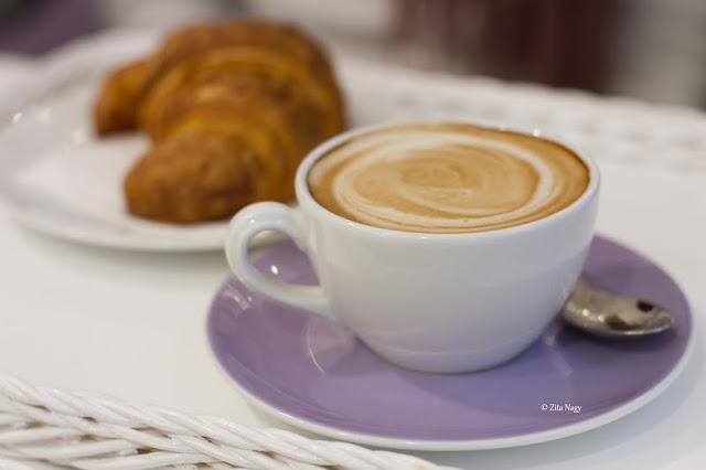 Szuper reggeli: Zabpehely rizstejjel és pirított mandulával + a negyedik hét cukor nélkül