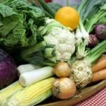 Vegetáriánus Fesztivál és Főzőverseny (programajánló)