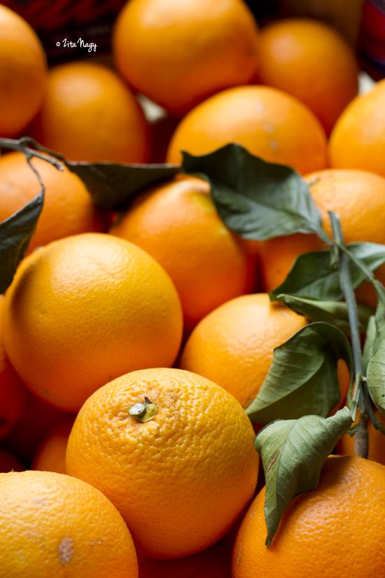"""Narancslekvár és """"uramatyám"""" a Bocuse d'Or versenyen"""
