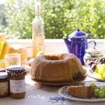 Nyers mandulás kekszek (laktózmentes, gluténmentes, vegán) + nyereményjáték egy főzőkurzuson való részvételért