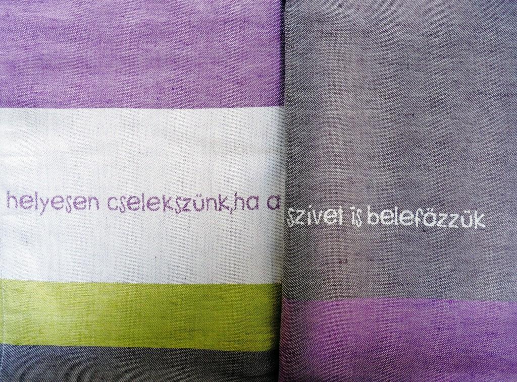 textil04