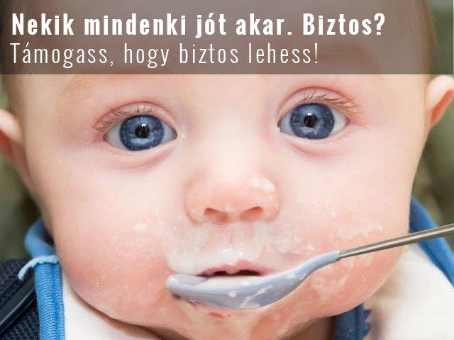 bébiétel