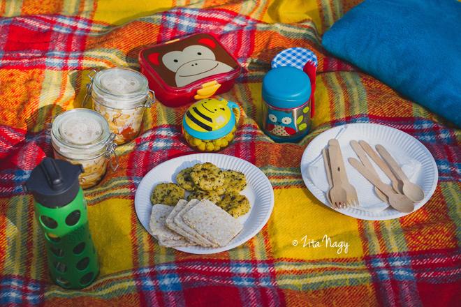 Piknik a SkipHop-pal + kedvezménykupon