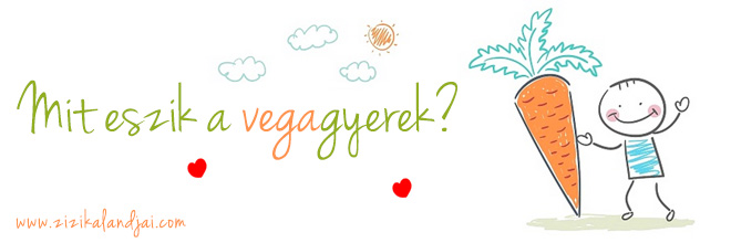 vegagyerek_banner