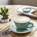 MagNet Közösségi Pont: bank és kávézó egy helyen