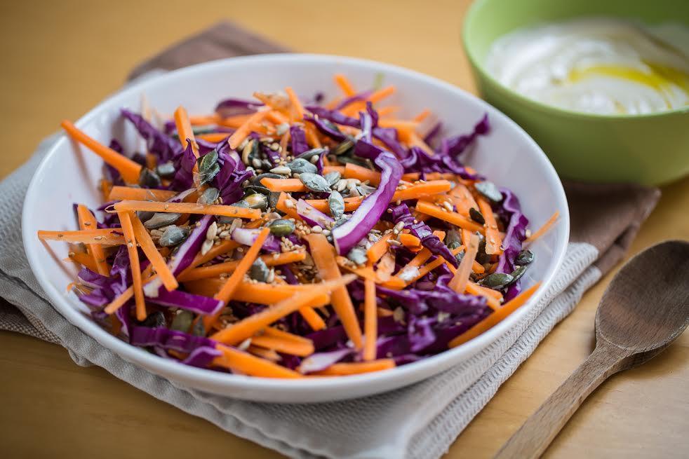 káposzta saláta02