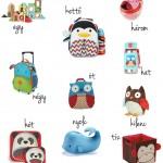 Skiphop ajándék ajánló karácsonyra + Nyereményjáték és kedvezménykupon