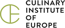 culinary_institute_of_europe_logo