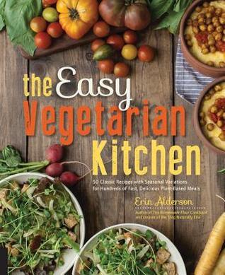 easyvegetariankitchen