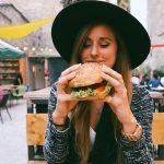 Z generációs vegánok – interjúsorozat, 3. rész: Laudon Andrea