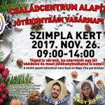 Vegán vasárnapi események (programajánló)