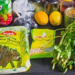 Török vegán főző workshop (beszámoló és programajánló)