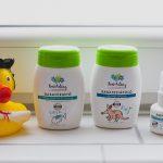 Vegán életmód – HerbArting + nyereményjáték