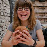 Z generációs vegánok – interjúsorozat, 10. rész: Yolanda Dawson